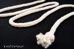 Nawa | Torinawa cord | Hojojutsu cord