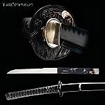 Oni Katana | Iaito Practice sword | Handmade Samurai Sword