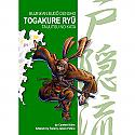 Bujinkan Budo Densho - Togakure Ryu