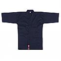 Iaido - Kendo Gi nero