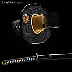 Sakai Katana | Iaito Practice sword | Handmade Samurai Sword