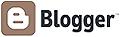 YariNoHanzo Blog