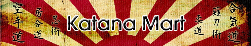 www.katanamart.es